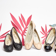Redcreative.FrenchSole.Shoes.18.jpg