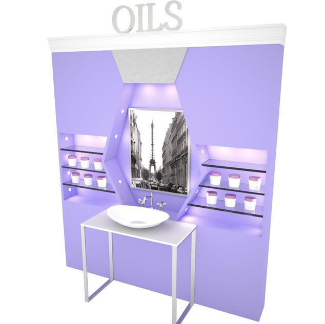 Oils Stand.jpg