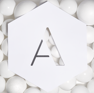 Alumier.creative.1.png