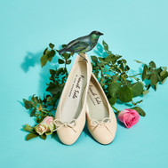 Redcreative.FrenchSole.Shoes.23.jpg