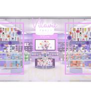 Final Store Exterior.jpg