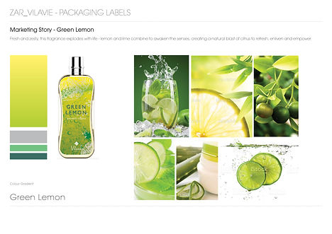 ZAR Vilavie New Packaging_Stories19.jpg