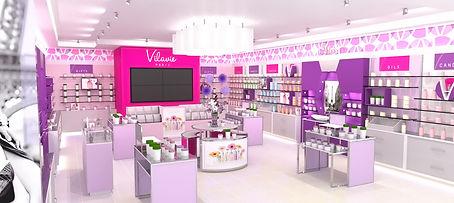V4 Store_Final.jpg