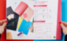 REDCREATIVE_STATIONERY1_edited.jpg
