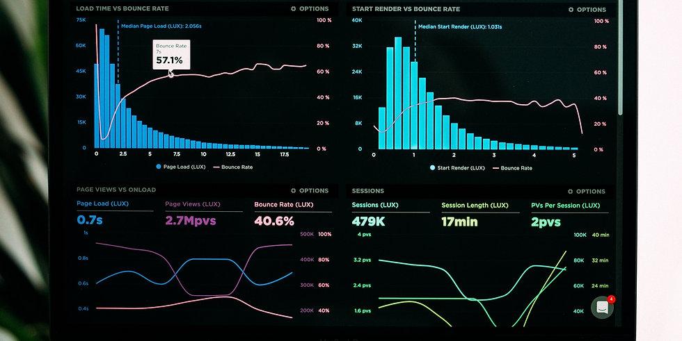 Speedcurve%20Performance%20Analytics_edited.jpg