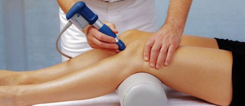 shockwave-therapy-5-1170x482-small2_edit