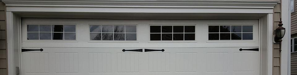 garage door repair company Washington DC,Garage Door Washington DC,garage door services Washington DC,commercial garage door repair Washington DC