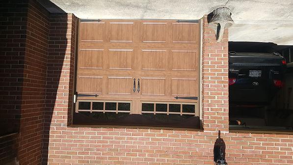 garage door services Washington DC,commercial garage door repair Washington DC,roll up,garage door repair Washington DC