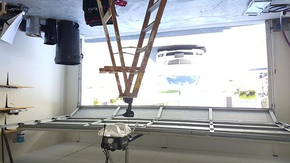 garage door service and repair,emergency garage door repair,garage door spring repair