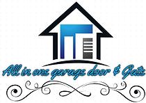 All In One Garage Door Repair Company