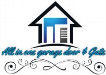 All-in-one Garage Door Repair Company