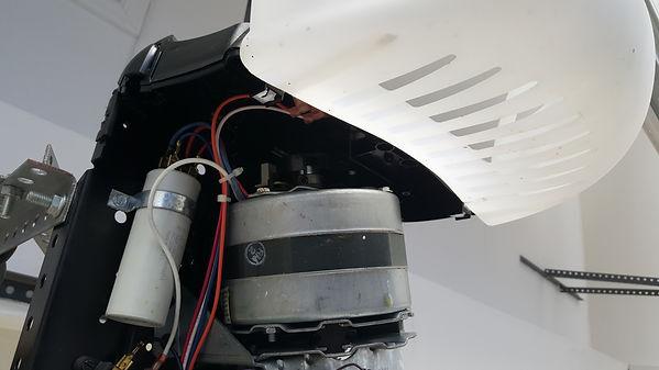 Garage Door Repair , Garage door opener repair