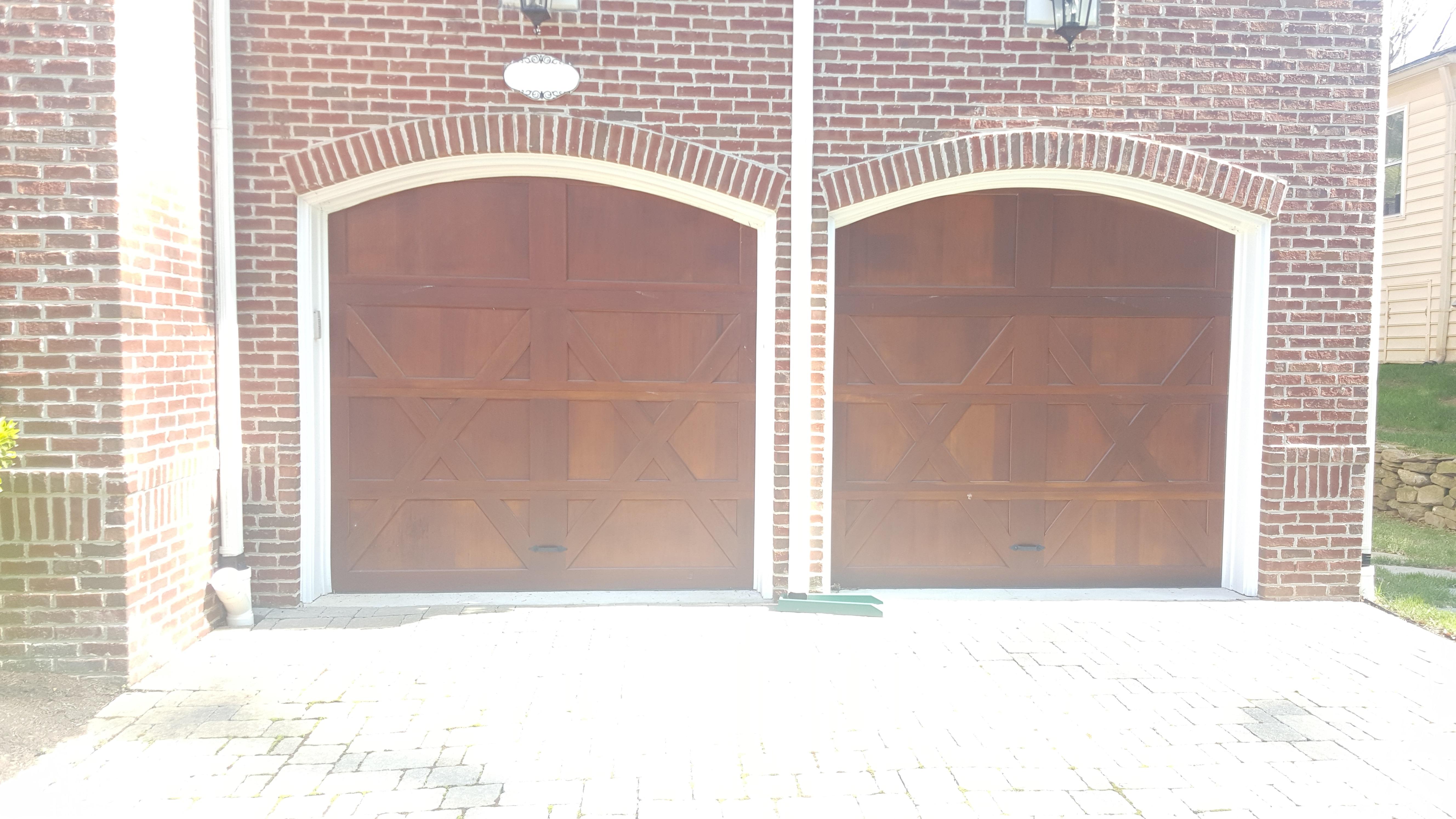 All In One Garage Door Repair And Gate Repair