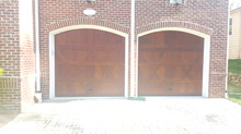 All-in-one Garage Door Repair and gate repair
