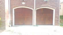 All-in-one Garage Door Repair and gate repair