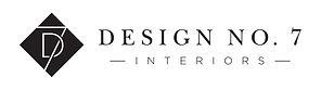 Design-No-7-Logo.jpg