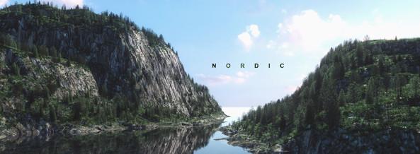 Landscape_NORDIC.jpg