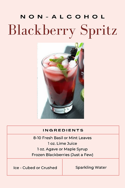 Mocktail.png