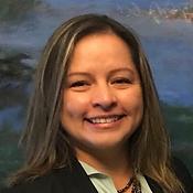 Marisol B.png