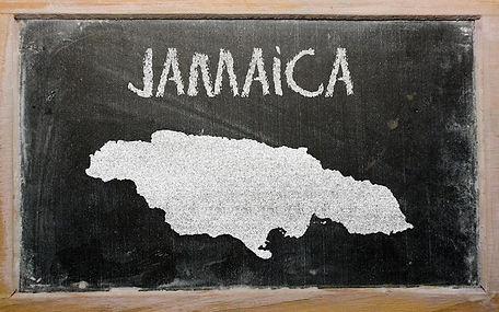 Jamaica-school-740.jpg