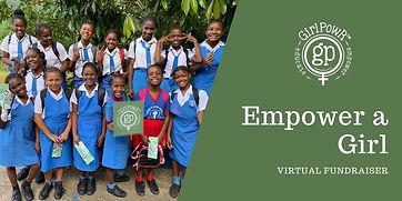 Virtual Empower a Girl.jpg