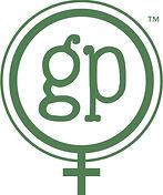 Girlpowr-Logo-Circle-Green (3).jpg