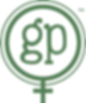 Girlpowr-Logo-Circle-Green (3).jpg