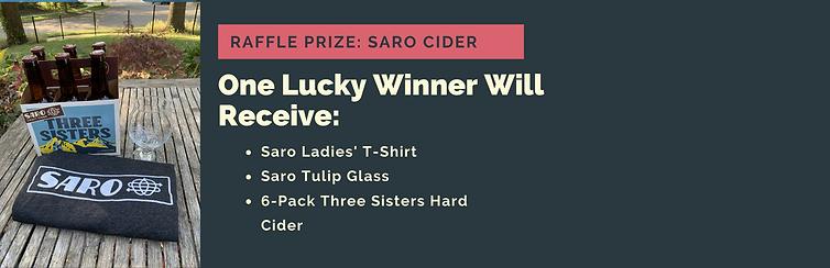 RAFfle Prize Saro Cider Package.png