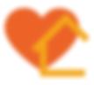 saferstays logo.png