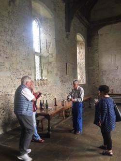 private-bespoke-vineyard-tour-uk-england