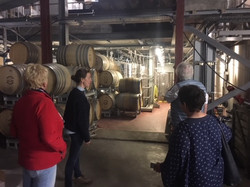 hampshire-wine-tours