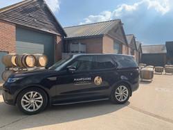 hattingley-valley-winery-vineyard