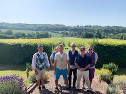 hambledon-wineyard-winery