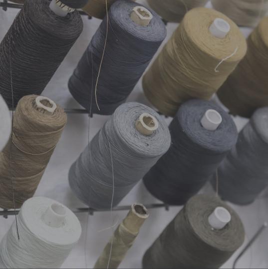 Текстильний напрямок