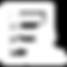 kisspng-software-testing-computer-icons-