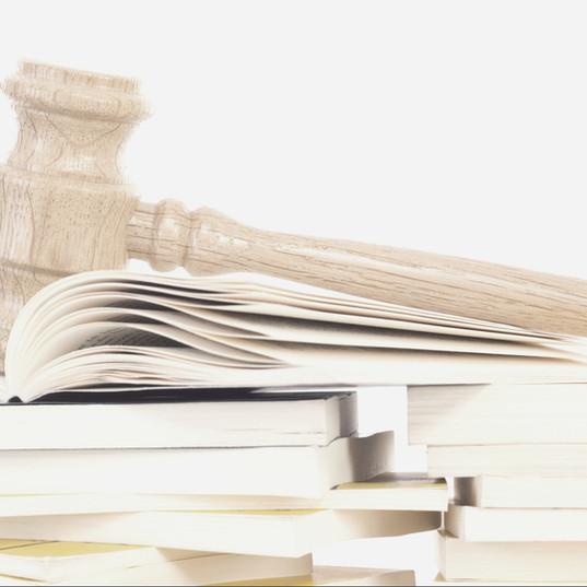 Юридичний напрямок