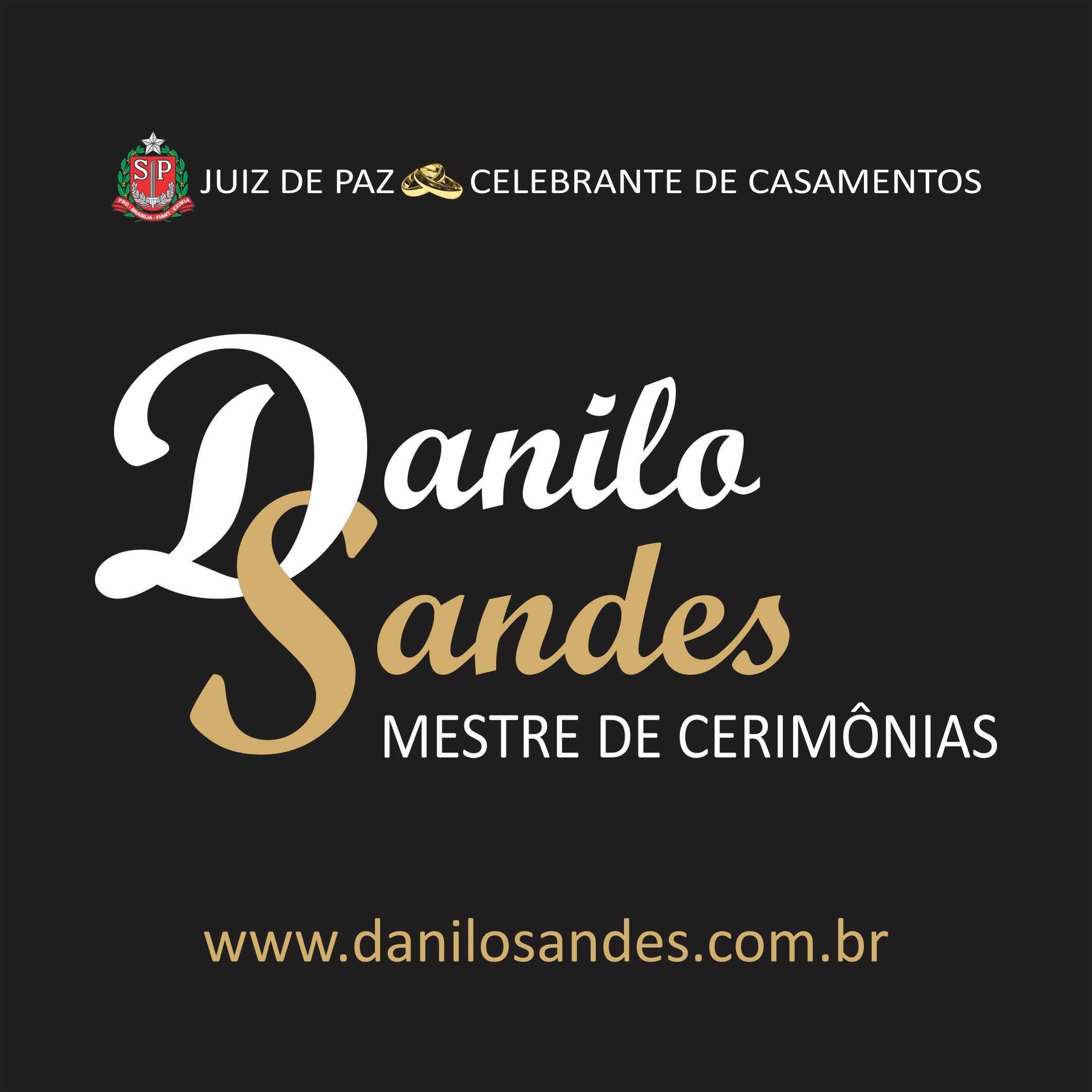 Danilo Sandes