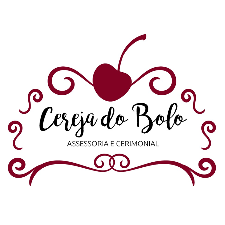 Cereja do Bolo