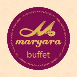 Buffet Maryara
