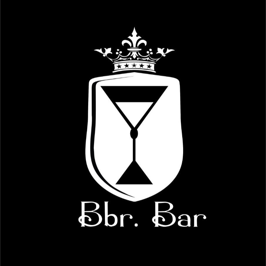 BBR Bar