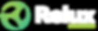 Logo Relux Eventos