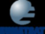 1200px-EUMETSAT_logo.svg.png