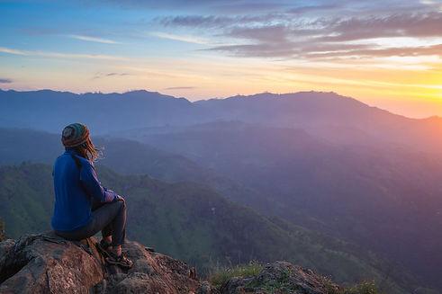 woman on mountain.jpg