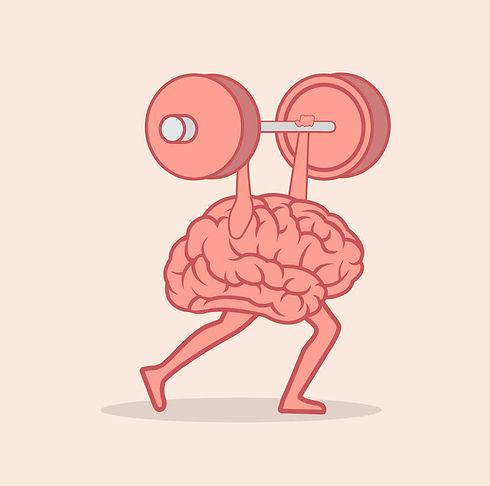 Brain lifting weights.jpg