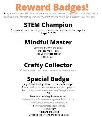 reward badges.png