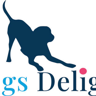 Dogs Delight