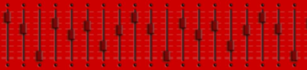 SoundBoard2.png