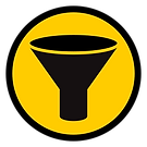 06_Funnel.png