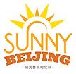L_Sunny.png