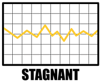 Chart_01.png